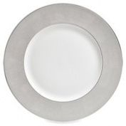 Monique Lhuillier for Waterford Stardust Dinnerware Dinner Plate 26.7cm