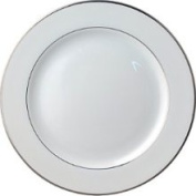 Bernardaud Cristal Salad Plate