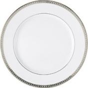 Bernardaud Athena Platinum