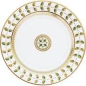 Bernardaud Constance Salad Plate, 8.5