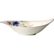 Villeroy & Boch Mariefleur De Basic 1041013131 36 x 24 cm Special Serve Salad Bowl