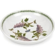 Portmeirion Botanic Garden 33cm Pasta/Low Fruit Bowl