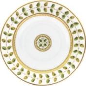 Bernardaud Constance Rim Soup Bowl, 9