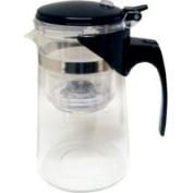 Tayama TCC-800 Glass Tea Pot 830ml