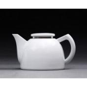 Sowden Oskar SoftBrew Tea Maker, 1-litre