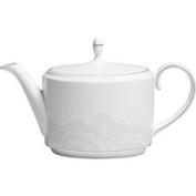 Vera Wang Trailing Vines China Teapot