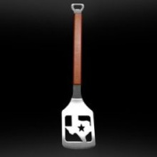 Sportula 7014760 Enthusiast State of Texas Spatula