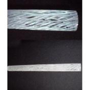 RVO Varipin Fondant Rolling Pin 27.3cm x 1.9cm Diameter