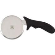 Browne-Halco PC996 10.2cm Pizza Cutter