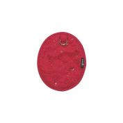 Kay Dee Designs R0802 Red Silicone Potholder - Pack of 6