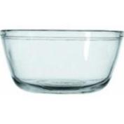 Anchor Hocking 81575L11 2.5 Quart Crystal Mixing Bowl - Pack of 6