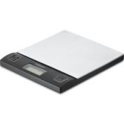 Cuisinart KML-15 Balance Pro Digital Kitchen Scale