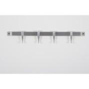 Concept Housewares Utensil Wall Rack