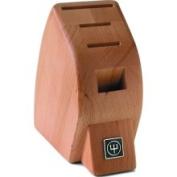 Wusthof 4-Slot Mobile Knife Block 7250-7