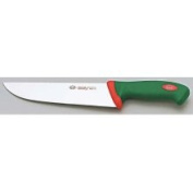 Sanelli 100622 Premana Professional 22.2cm Butchers Knife