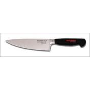 Chef's Choice Trizor 15.2cm Chef's Knife