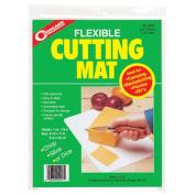 Coghlan's 9907 Flexible Cutting Mat