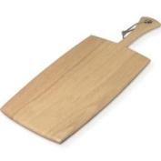 Ironwood Gourmet 28119 Large Paddleboard Rubberwood