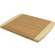 Totally Bamboo Hawaiian Kauai Cutting Board 20-1200