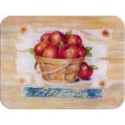McGowan Tuftop Apple Basket Cutting Board Size