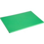 Stanton Trading 18 by 24 by 1 5.1cm Cutting Board, Green
