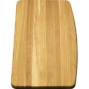 Kohler K-6624-NA Deerfeild Hardwood Cutting Board - Wood