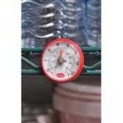 Cooper 535-0-8 Thermometer Cooler -20-120 Deg F