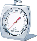 Parasia T837AH Admetior Dial Oven Thermometer