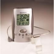 Maverick OT-03 Digital Baker's Oven Thermometer