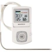 Maverick ET-87 - Roast Alert Digital Therm