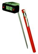 Robinair ROB43230 Digital Swivel Head Thermometer