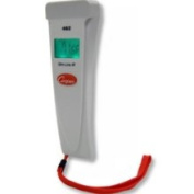 Cooper Instrument 462-0-8 - Slim Line Infrared Thermometer, -40 to 536
