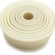 Fat Daddio's 9-Piece Fluted Round Nylon Cutter Set