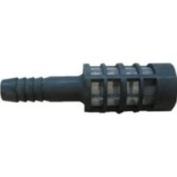 Valley Industries 33-103121-CSK - 3/8 Nylon Inlet Strainer