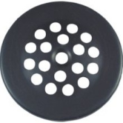 Danco 89471 Tub and Shower Drain Strainer 8.6cm