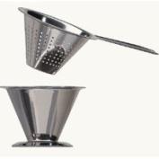 Jonas of Sweden 519402 Kitchen Gadgets : Traditional Swedish Tea Strainer