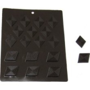 Exclusive Flexible Chocolate Mould