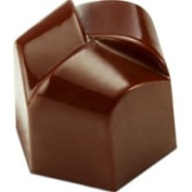 Pavoni Chocolate Mould