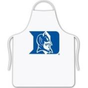 Sports Coverage Duke University Blue Devils Chef's BBQ Kitchen Apron