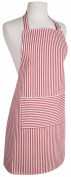 Now Designs Narrow Striped Aprons 2500-905