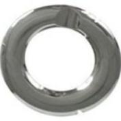Camco 00363 17.8cm Gas Range Round Drip Pan