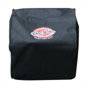 Chargriller 2455 Portable Table Top Charcoal Grill Cover