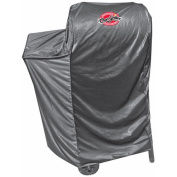 Char Griller 6060 Char-Grillers Patio Pro Grill Cover - Grill Covers