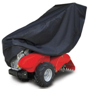 Classic Accessories 52-040-010401-00 Rototiller Cover