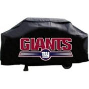 Caseys Distributing 9474633870 New York Giants Grill Cover Economy