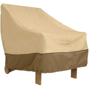 Classic Accesories 70912 Veranda Patio Lounge Chair Cover