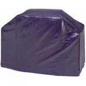 Grillpro 50174 185.4cm Grill Cover 185.4cm