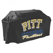 Mr. Bar B-Q - NCAA - Grill Cover, University of Pittsburgh Panthers