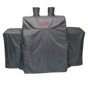 Char-Griller 4055 Grill Cover FITS Grillin Pro 4000