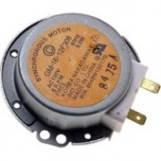 GE 2205613 WB26X10154 SYNCHRONOUS Motor for Microwave